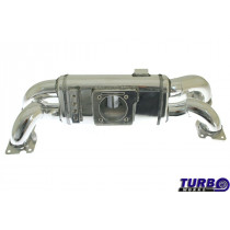 Szívósor, Intake manifold Subaru Impreza EJ20